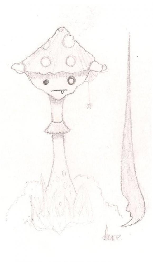 http://dessins-d-aura.cowblog.fr/images/champignon2.jpg