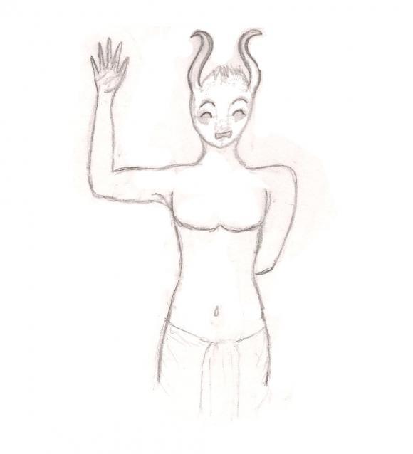 http://dessins-d-aura.cowblog.fr/images/hommeextraterrestre.jpg